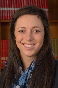 jonelle-burnett-student